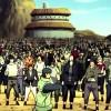Naruto Shippuden 175
