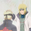 Naruto Shippuden 168