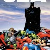 JLA: The Tower of Babel