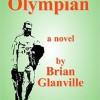 The Olympian