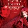 Anastasia Forever (Dreaming Anastasia)