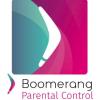 Boomerang Parental Control