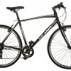 Vilano Diverse 2.0 Performance Hybrid Bike