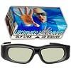 3DHeaven 3D Active Shutter Glasses