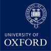 Oxford MBA