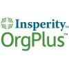 Insperity Org Plus
