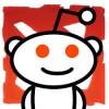 [DISCUSSION] DOTA 2 Main subreddit