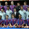 FC Barcelona 2005-2006