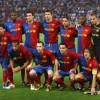 FC Barcelona 2008-2009