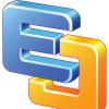 Org Chart Creator Pro - Edraw Max