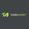 TrailerAddict