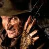 [TRAILER] A Nightmare on Elm Street