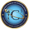 Internet Crime Complaint Center (IC3)
