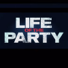 [TRAILER] Life of the Party