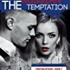 The Russian Temptation (Foreign Affairs)