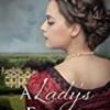 A Lady's Favor
