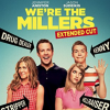 [TRAILER] We're the Millers