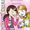 Katie Sprinkled Secrets (Cupcake Diaries)