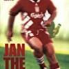 Jan the Man