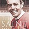 The Saint: My Autobiography