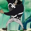 Disappearing Crew - The Final Day of the Straw Hat Crew (405 - One Piece)