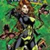 Detective Comics feat Poison Ivy (2013-) #23.1