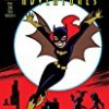The Batgirl Adventures (2009-) #1