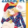 Zodiac P. I. Volume 1