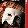 The Kindaichi Case Files (Vol. 1: The Opera House Murders)