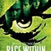Rage Within (Dark Inside)