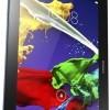 Lenovo Tab 2 A10 (1GB)