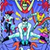 Electric Allegories (Madman Atomic Comics )
