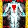Existential Exits (Madman Atomic Comics)