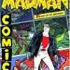 The Exit of Doctor Boiffard (Madman Comics)