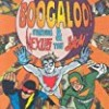 Madman Boogaloo! (Madman Comics)