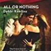 All Or Nothing (Harlequin Blaze)