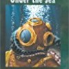 20,000 Leagues Under the Sea (Extraordinary Voyages)