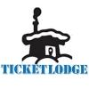 Ticket Lodge