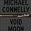 Void Moon (Harry Bosch Universe)