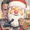 The Santa Claus Bank Robbery
