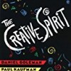 The Creative Spirit