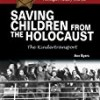 Saving Children from the Holocaust