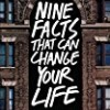 Nine Facts That Can Change Your Life