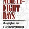 Ninety-Eight Days