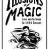 Illusions of Magic