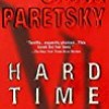 Hard Time (V.I. Warshawski)