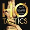 Ho Tactics