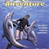 Dolphin Adventure (Dolphin)