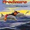 Dolphin Treasure (Dolphin)