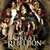The Great Rebellion of Queen Boudicca